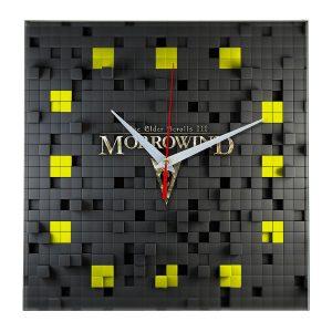 morrowind-00-06