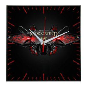 morrowind-00-07