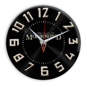 morrowind-00-12