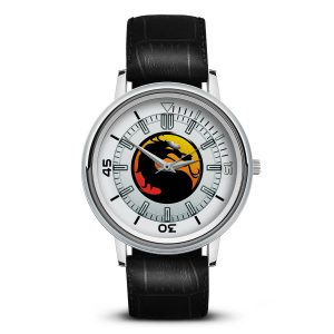 mortal-kombat-watch-15