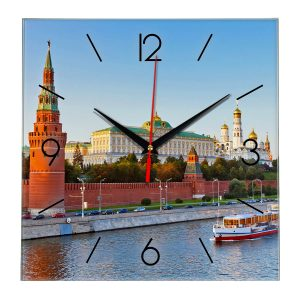 moscow-18-01