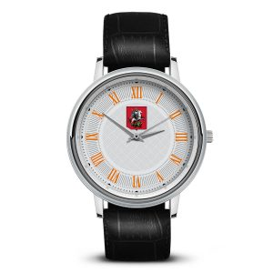 moscow-watch-3