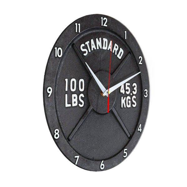motivation-clock-10