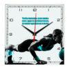 motivation-clock-19