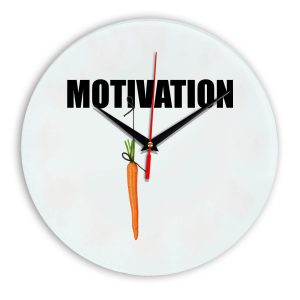 motivation-clock-27
