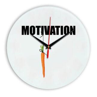 motivation-clock-27