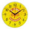 motivation-clock-32
