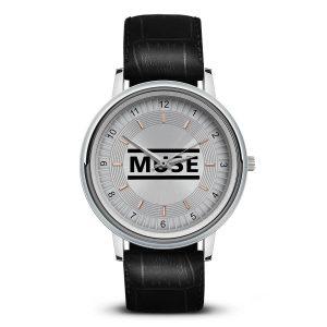 Muse наручные часы 1
