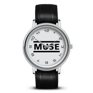 Muse наручные часы 3