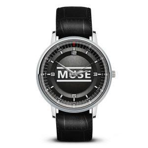 Muse наручные часы 5