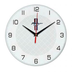 Сувенир – часы Mustang 04