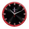 Сувенир – часы Mustang 06