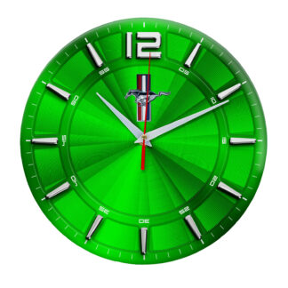 Сувенир – часы Mustang 18
