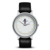 Mustang часы наручные