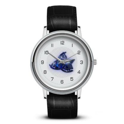 Нефтехимик ХК наручные часы сувенир
