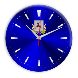 часы в гостиную настенные Нижний Новгород 19