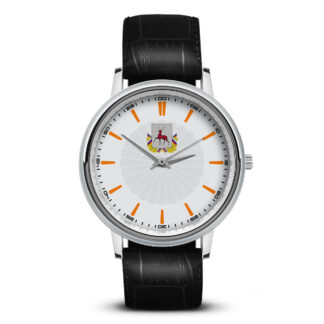 Наручные часы на заказ Сувенир Нижний Новгород 20
