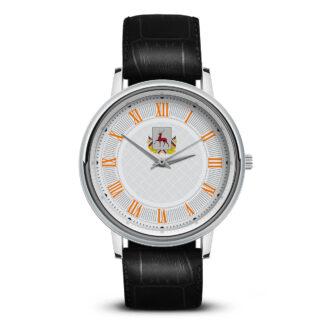 Наручные часы с символикой Нижний Новгород watch-3