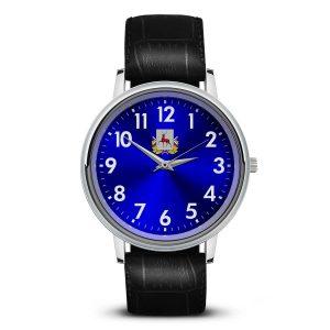 nijniy-novgorod-watch-7