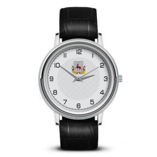 Наручные часы наградные с эмблемой Нижний Новгород watch-8
