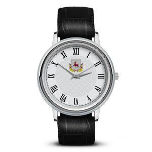nijniy-novgorod-watch-9