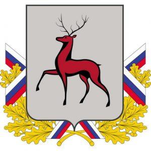 часы сувенир Нижний Новгород