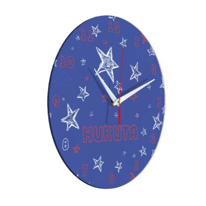Часы подарок для Никиты