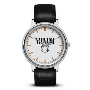 Nirvana наручные часы 2