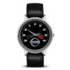 Nissan наручные часы с символикой