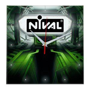 nival-00-01