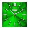 Сувенир – часы Nokian Tyres 01