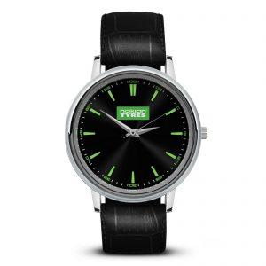 Nokian Tyres наручные часы с логотипом