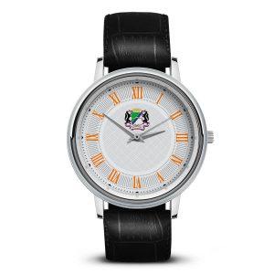 novosibirsk-watch-3