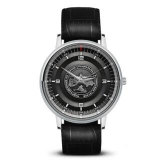 Наручные часы   «ohrana-specgruzov-w11-watch-hrom-black.jpg»