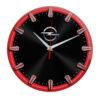 Сувенир – часы Opel 06