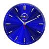 Сувенир – часы Opel 12