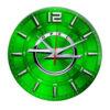 Сувенир – часы Opel 21