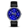 Opel сувенирные часы на руку