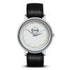 Opel часы наручные