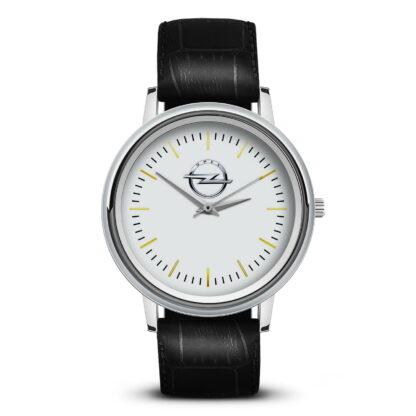Opel часы наручные женские