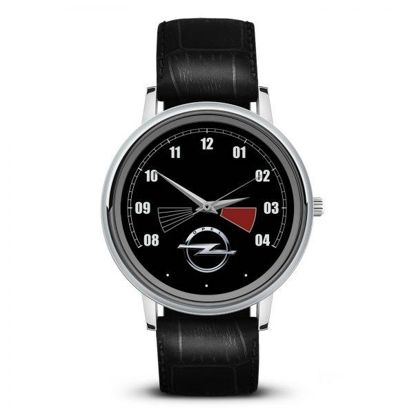 Opel наручные часы с символикой