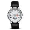 Opel часы наручные с эмблемой