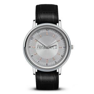 Paramore наручные часы 1
