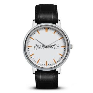 Paramore наручные часы 2