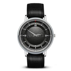 Paramore наручные часы 5