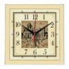 Часы настенные Париж paris19