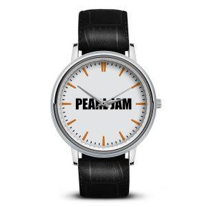 Pearl jam наручные часы 2