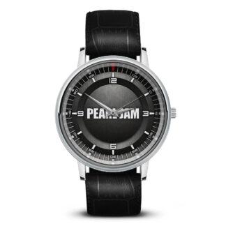 Pearl jam наручные  часы 5