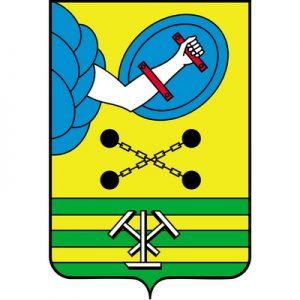 часы сувенир Петрозаводск