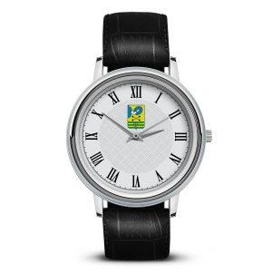 petrzavodsk-watch-9